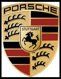 2000px-Porsche_Wappen